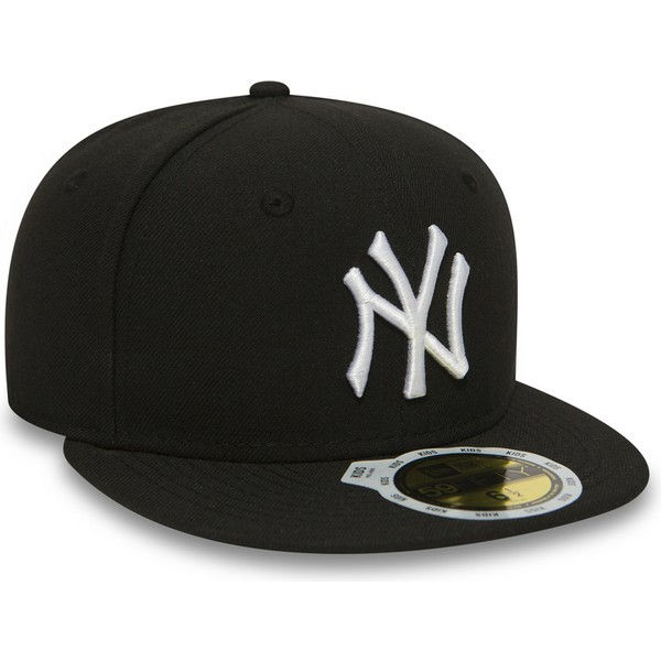 New Era Essential 59Fifty New York Yankees Casquette