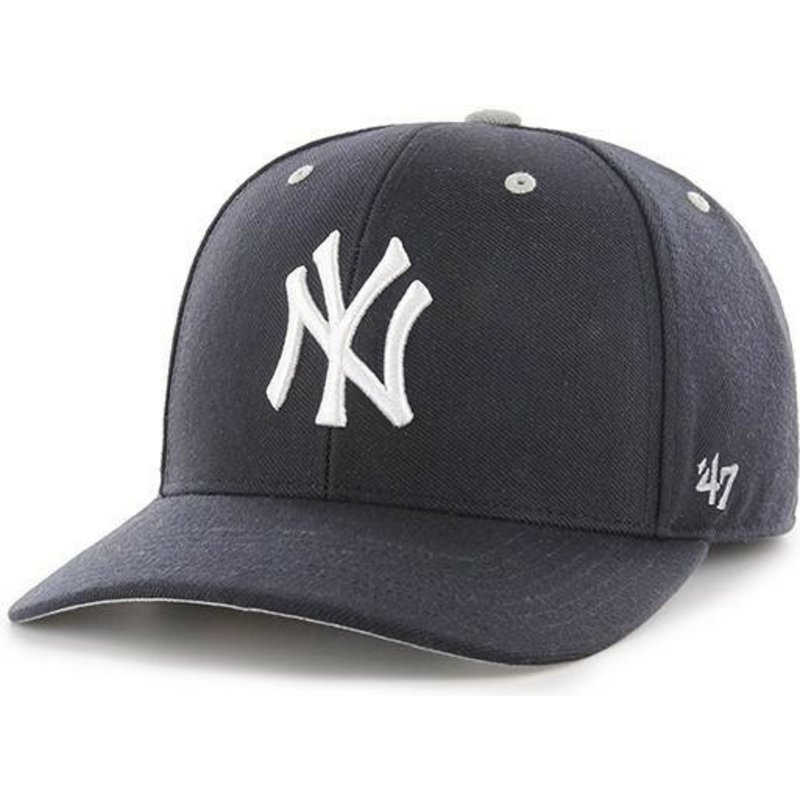 casquette-courbee-bleue-marine-new-york-yankees-mlb-mvp-dp-audible-47-brand