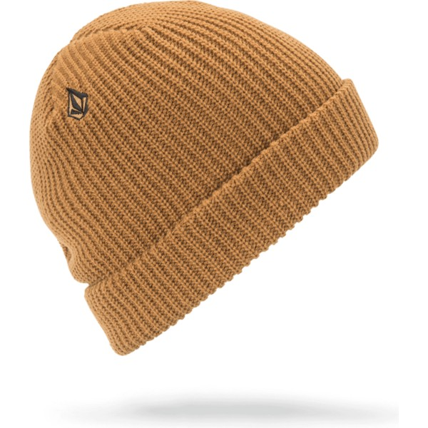bonnet-jaune-full-stone-old-gold-volcom