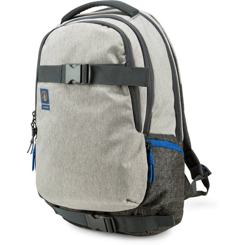 sac-a-dos-grise-vagabond-stone-heather-grey-volcom