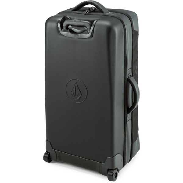 valise-noire-international-bag-black-volcom