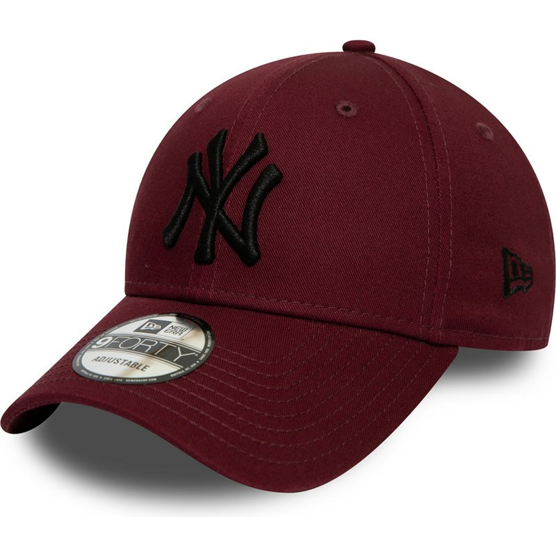 Noir FR : L New Era Arizona Cardinals T-Shirt Homme Taille Fabricant : L