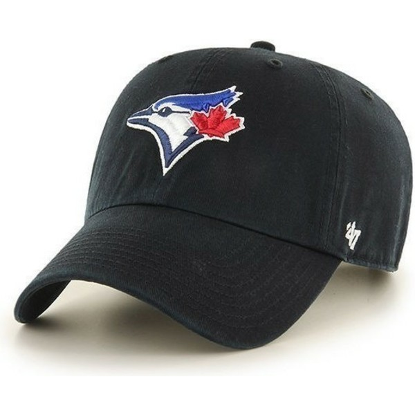 casquette-a-visiere-courbee-noire-avec-grand-logo-frontal-mlb-toronto-blue-jays-47-brand